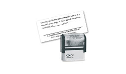 British Columbia - Legal Stamps