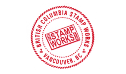 Seal-Style Stamps