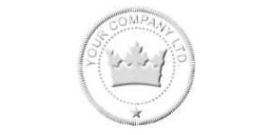 Logo Seals