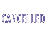 103S - CANCELLED 103S